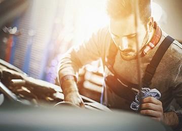 Araç Muayene Gecikme Cezası Nasıl Hesaplanır?