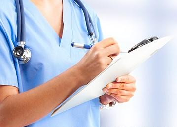 Sağlık Sigortası Yaptırırken Nelere Dikkat Edilmeli?
