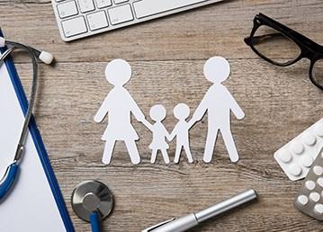 Neden Aile Sağlık Sigortası Yaptırmalısınız?