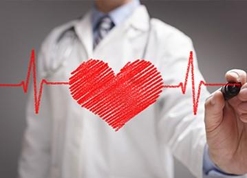 Özel Sağlık Sigortası Nedir?