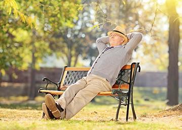 5 Adımda Bireysel Emeklilikte Devlet Katkısı