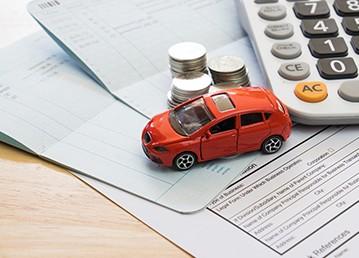 Araç Değer Koruma Sigortası Nedir?