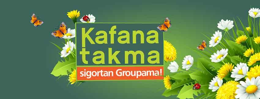 Groupama Sigorta