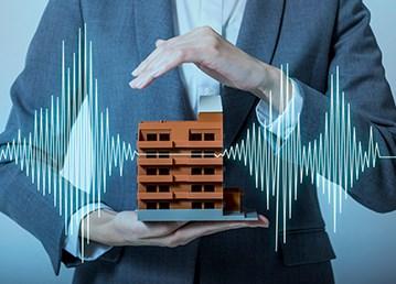 Zorunlu Deprem Sigortasının Teminatları Nelerdir?