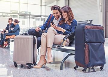 Seyahat Sigortası Teminatları Nelerdir?