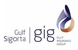 Gulf Sigorta