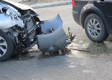 Trafik Kazalarına Alınması Gereken Önlemler