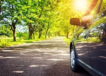 Aksesuarlı Araçların Trafik ve Kasko Sigortaları