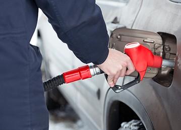 Kış Aylarında Yakıt Tüketimi Artar mı? Ne Yapmalı?
