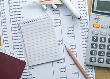 Sigorta Sektörü 9 Ayda 20 Milyar ₺'den Fazla Tazminat Ödedi