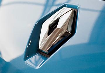 Renault Kasko Sigortası