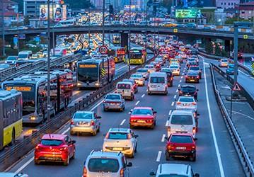 2019 Zamsız Trafik Sigortası Fiyatları