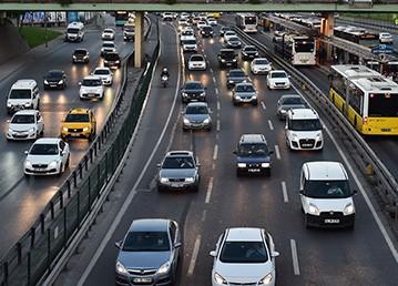 Trafik Sigortasında Nasıl Basamak Hesaplanır?