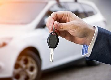 Araç Satışında Yeni Dönem Başladı