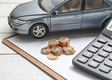 2018 Trafik Sigortası Fiyatları