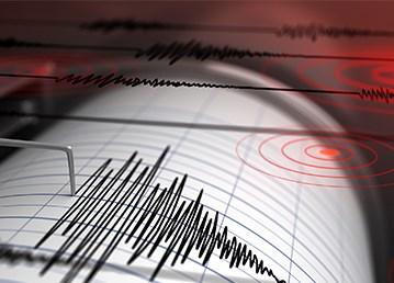 Zorunlu Deprem Sigortası Tarifesinde Yapılan Değişiklikler
