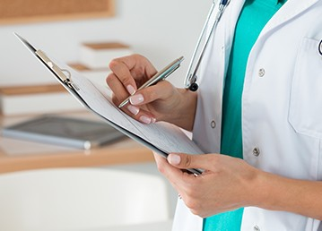 Özel Sağlık Sigortasında Bekleme Süresi