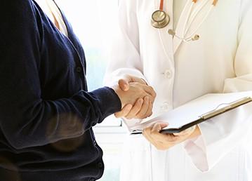 Özel Sağlık Sigortası: Ayakta Tedavi