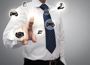 Sigortacılık Sektöründeki Teknolojik Gelişmeler