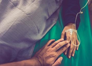 Kritik Hastalıklar Sigortası Neden Önemli?