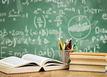 Eğitim Sigortasının Avantajları ve Teminatları