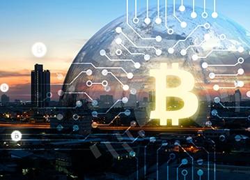 Blockchain Sigorta Şirketlerinin Maliyetlerini Düşürüyor
