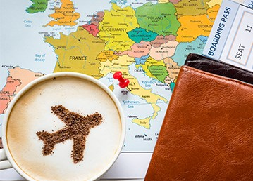 Seyahat Sağlık Sigortası İle En Uzak Mesafelerde Bile Güvende Olun