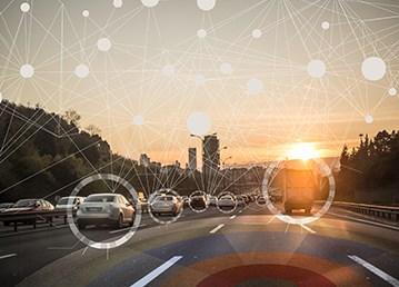 Sürücüsüz Araçlar Sigortacılığı Nasıl Etkiler