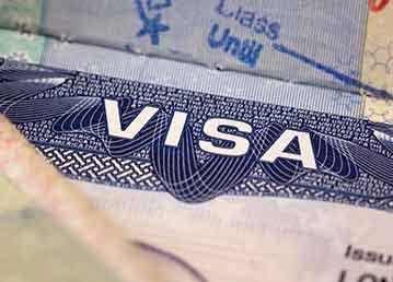 Vize Başvurularında Seyahat Sigortasının Önemi