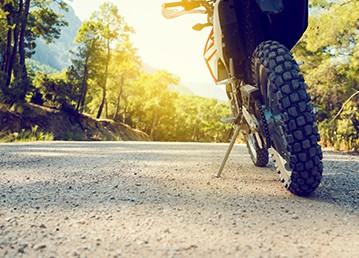 Neden Motosiklet Sigortası Yaptırmalıyım?