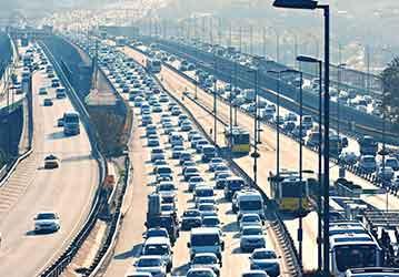 2019 Trafik Sigortası Fiyatları