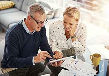 Bireysel Emeklilik Sistemiyle Emeklilik Gelirim Ne Olur?