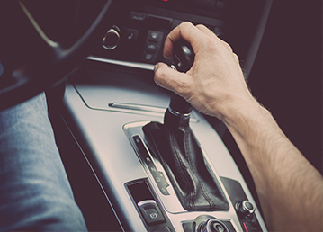 Araba Geri Vitese Geçmiyor, Nedeni Ne Olabilir?