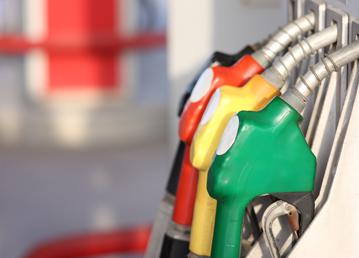 Benzin Pompası Sorunları ve Tamiri Nasıl Olur?