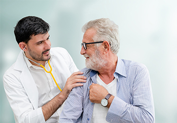 Ayakta Tedavi ve Yatarak Tedavide Tamamlayıcı Sağlık Sigortasının Etkisi