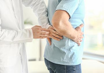Tamamlayıcı Sağlık Sigortasında Muayene Süreci