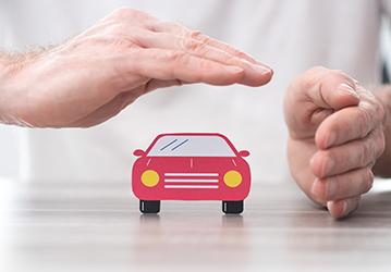Araç Kasko Değeri Nasıl Sorgulanır?