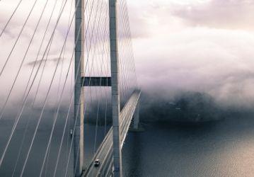 Osmangazi Köprüsü Geçiş Ücreti - 2020