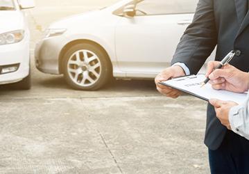 Satılık Araç İlanlarına Gelen Yeni Zorunluluklar