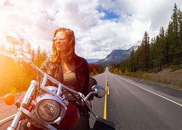 En Uygun Motosiklet Trafik Sigortası Tekliflerini Alın