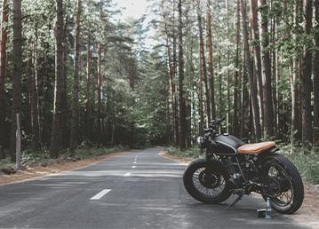 Motosikletlerin Trafik Sigortası Neleri Kapsar?