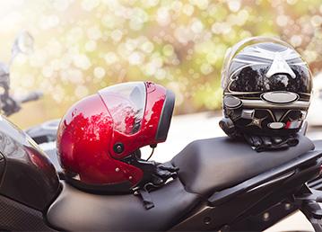 Online Motosiklet Sigortası Alınırken Dikkat Edilmesi Gerekenler