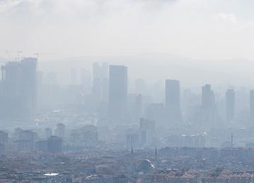 Hava Kirliliğinin Geleceğimize Verebileceği 7 Kritik Zarar