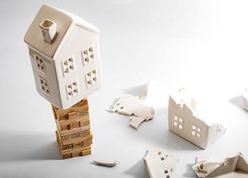 Zorunlu deprem sigortası hangi hasarları karşılamaz?