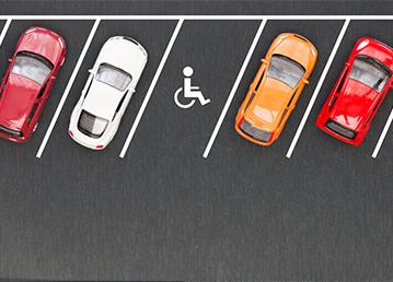 Trafik Sigortası Engelli İndirimi Şartları