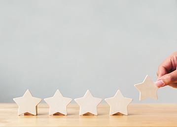 En İyi Kasko Şirketi Nasıl Seçilir?